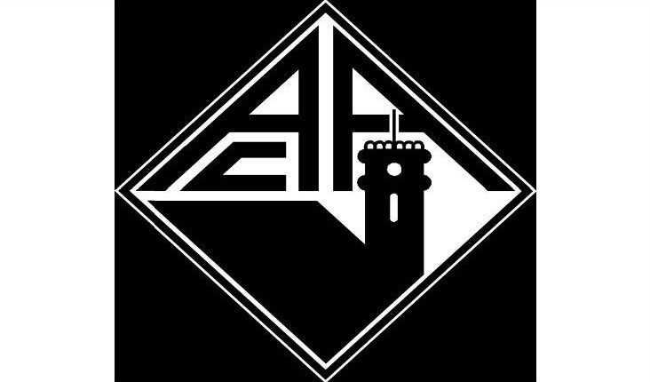Jornal Campeão: Futebol: Académica recebe o Penafiel na Taça de Portugal