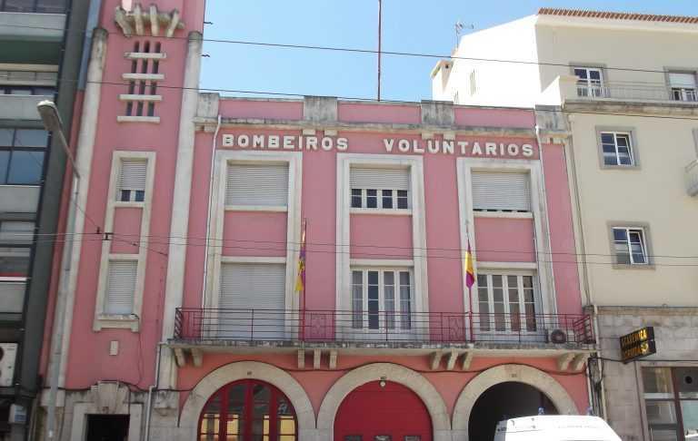 Jornal Campeão: BV de Coimbra: AG decide se Direcção tem futuro