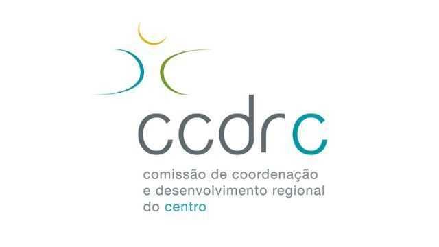 Jornal Campeão: Presidente da República promulga alterações para eleições indirectas nas CCDR