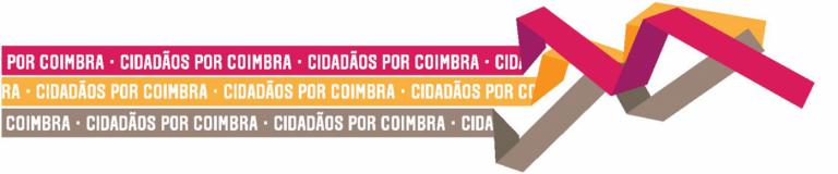 Jornal Campeão: Coimbra: Movimento volta a candidatar-se à CM