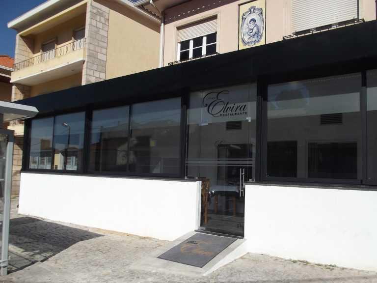 Jornal Campeão: Restaurante Dona Elvira celebra oito anos com espaço remodelado
