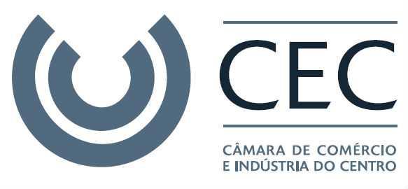 Jornal Campeão: CEC assina protocolo com congénere de Salamanca