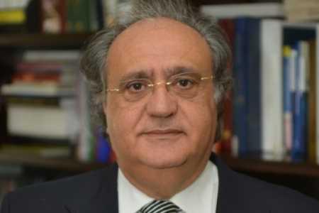 Jornal Campeão: CHUC: Martins Nunes junta Direcção Clínica à gestão