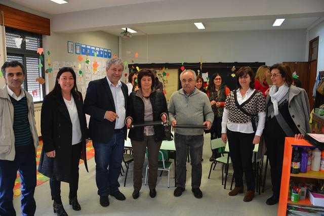 Jornal Campeão: Montemor-o-Velho: Computadores entregues às escolas
