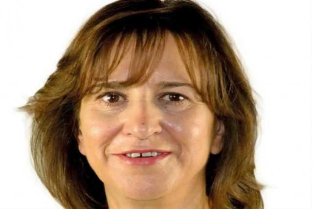 Jornal Campeão: CMC: Rosa Reis Marques, por ora, não suspende mandato