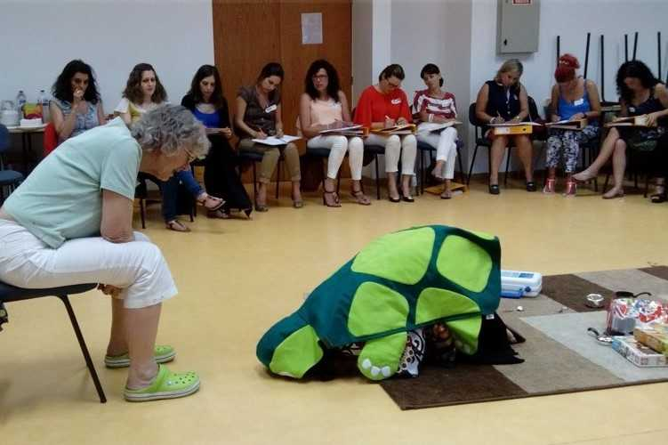"Jornal Campeão: ""Anos incríveis"" promove a saúde mental"