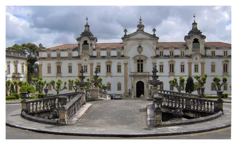 Jornal Campeão: Igreja de Coimbra: Arquivado processo de suspeitas de abusos sexuais