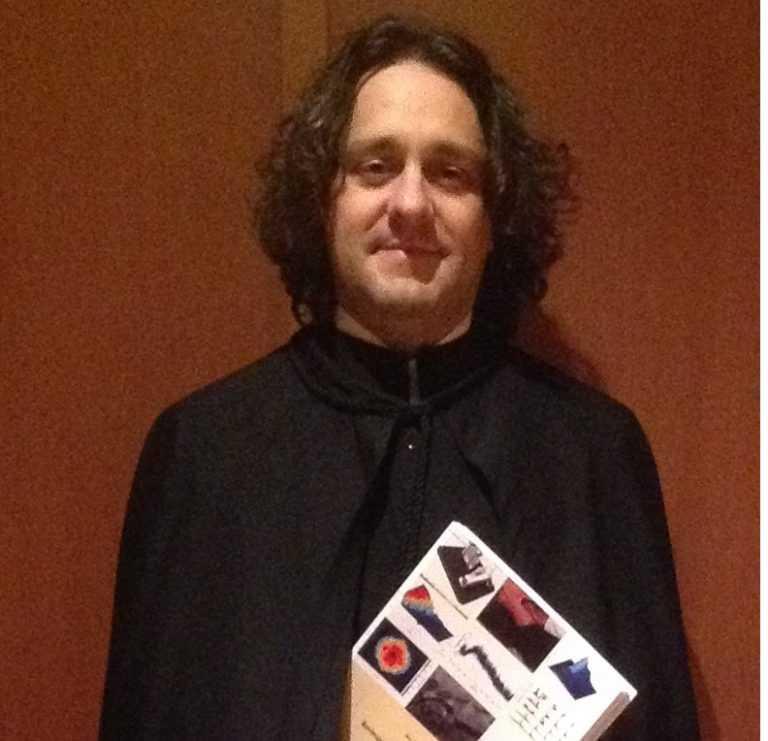 Jornal Campeão: Investigador de Coimbra premiado na Ásia com estudo sobre o tabaco