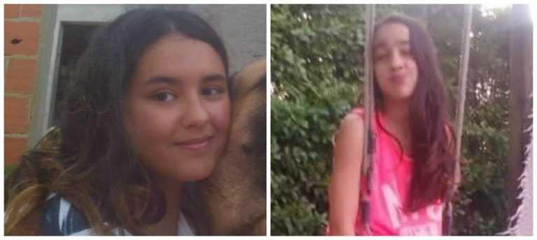 Jornal Campeão: Adolescentes desaparecidas em Montemor-o-Velho encontradas mortas
