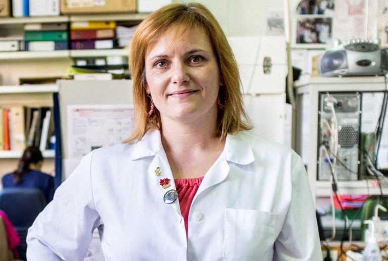 Jornal Campeão: Alzheimer associada a produção desregulada de moléculas mensageiras