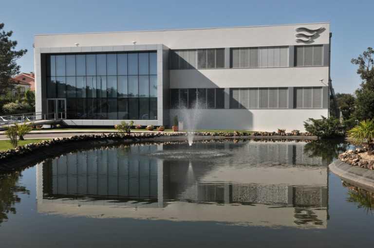 Jornal Campeão: Prémio Inovação Bluepharma / UC vai para o Porto