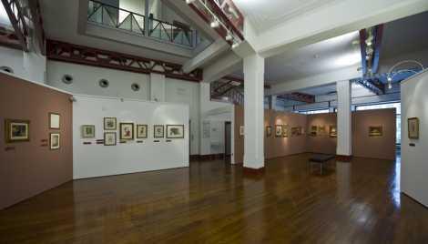 Jornal Campeão: Coimbra empresta peças chinesas para exposição em Lisboa