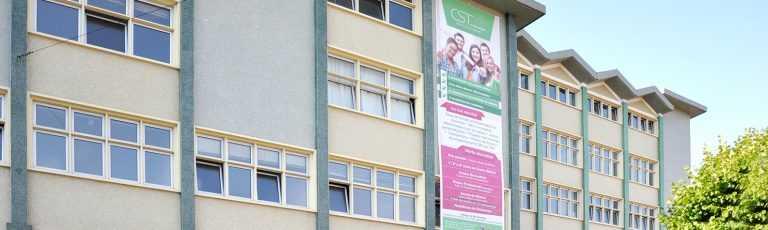 Jornal Campeão: Ranking das escolas: Colégio de S. Teotónio é o primeiro a Matemática