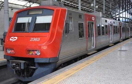 Jornal Campeão: Comboios urbanos de Coimbra a preços especiais no Dia da Juventude