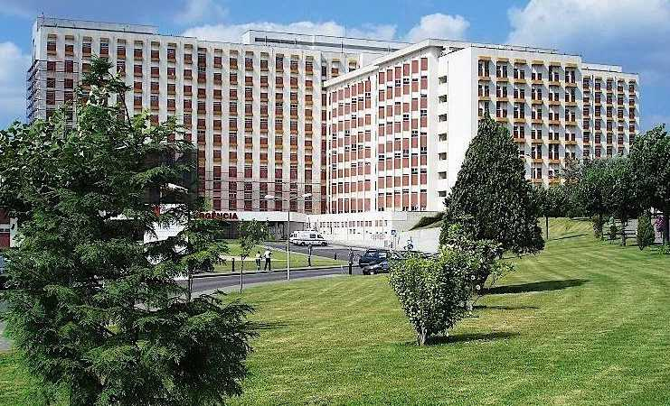 Jornal Campeão: Covid-19: Aumento de encargos nos Hospitais de Coimbra ronda os 19 milhões de euros
