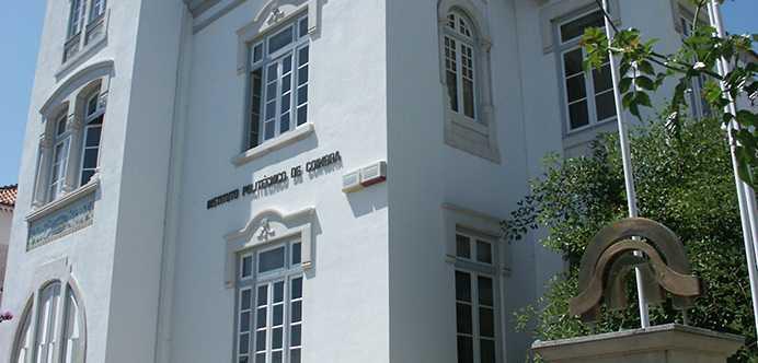 Jornal Campeão: Politécnico de Coimbra promove formação em Marketing Digital em ambiente Académico
