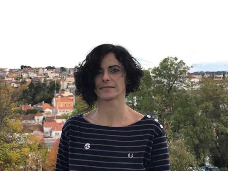 Jornal Campeão: Investigadora de Coimbra ganha bolsa de 1,90 milhões de euros