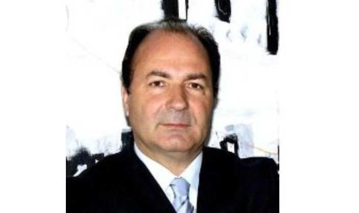 Jornal Campeão: Morte encenada? MP descarta que Álvaro Dias esteja vivo