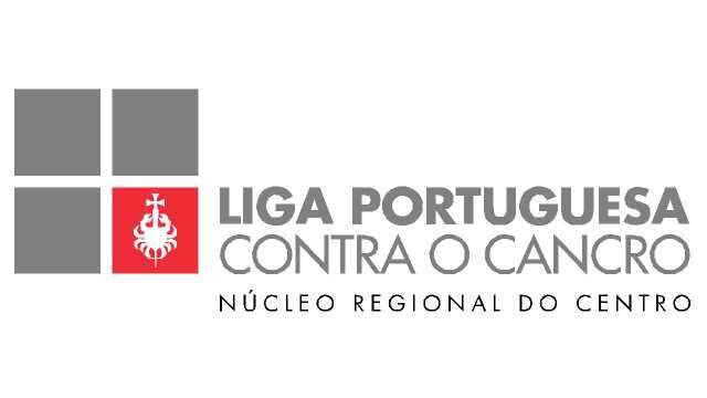 Jornal Campeão: Liga Contra o Cancro do Centro lança bolsas de investigação