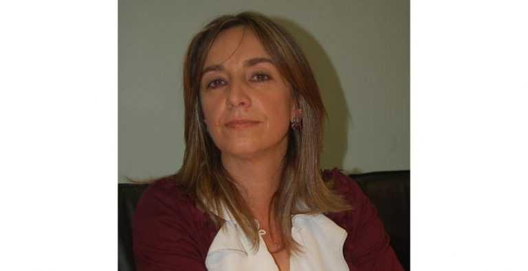 Jornal Campeão: Góis: Presidente de Câmara desautorizada pela CCDRC