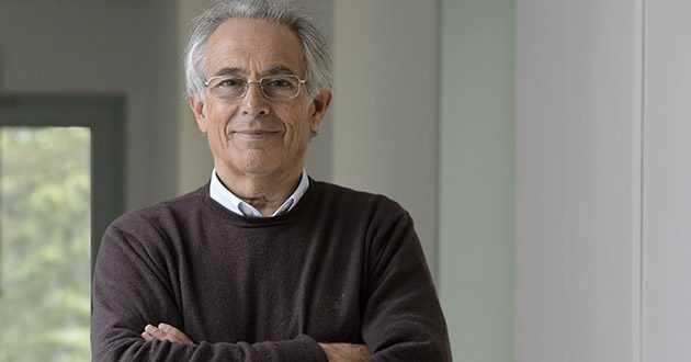Jornal Campeão: Manuel Sobrinho Simões em palestra no auditório da Figueira da Foz