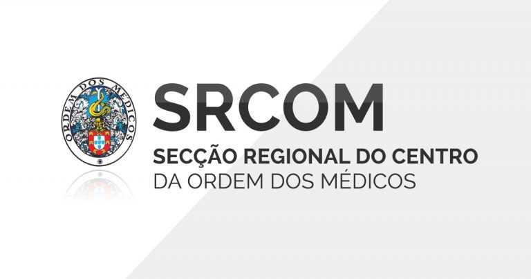 Jornal Campeão: Médicos: Vagas a concurso não resolvem escassez de especialistas