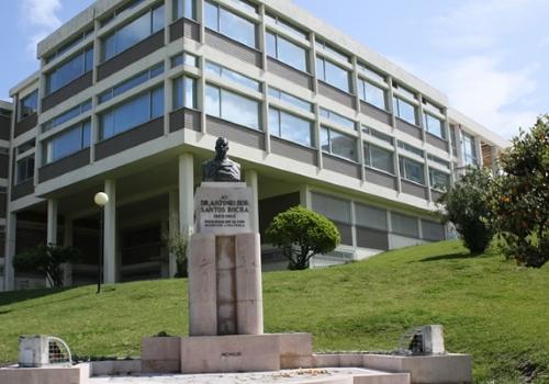 """Jornal Campeão: Figueira da Foz com debates """"Do mito religioso à crença popular"""""""