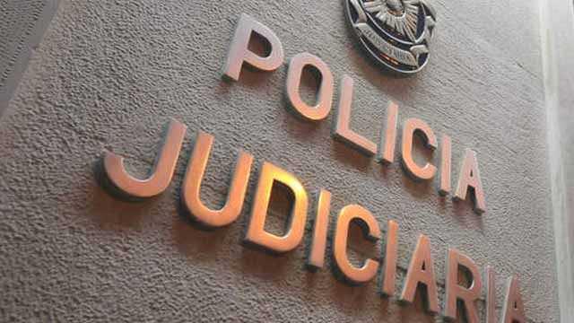 Jornal Campeão: Fogos: Presumível incendiário detido pela PJ