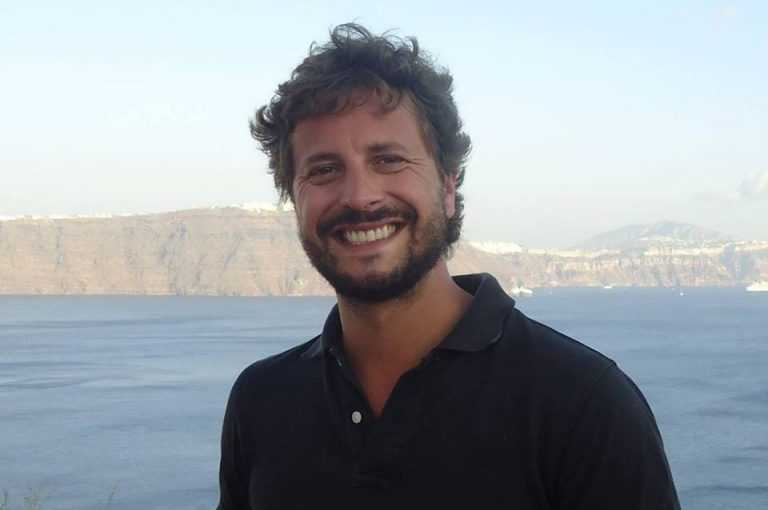 Jornal Campeão: Governo: Joel Vasconcelos é adjunto de António Costa