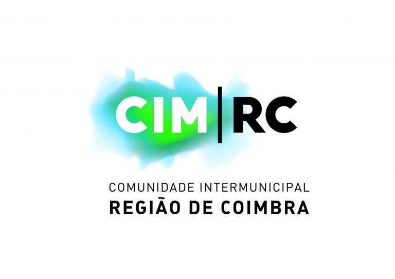 Jornal Campeão: Sistema de Transportes para a Região de Coimbra previsto para 2021