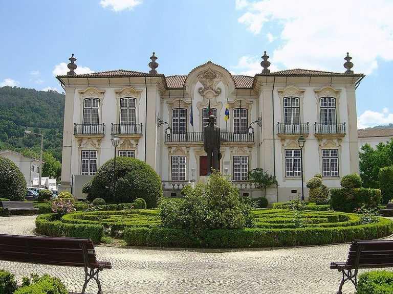 Jornal Campeão: Lousã vai criar Regulamento do Fundo Municipal de Apoio à Actividade Empresarial
