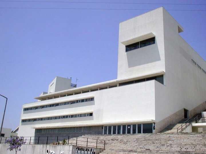 Jornal Campeão: UC: Prémio ABB entregue a novo método de controlo de geradores eólicos