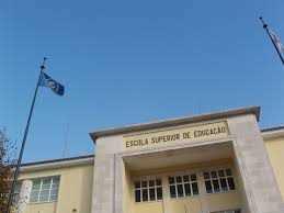 """Jornal Campeão: Isabel Barros Dias na iniciativa da ESEC """"À conversa com…"""""""