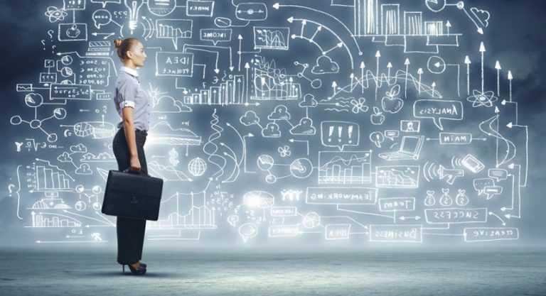 Jornal Campeão: Projecto europeu de Empreendedorismo no feminino reuniu-se em Coimbra