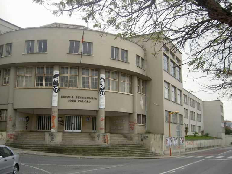 Jornal Campeão: Coimbra: Tribunal confirma destituição do director da José Falcão