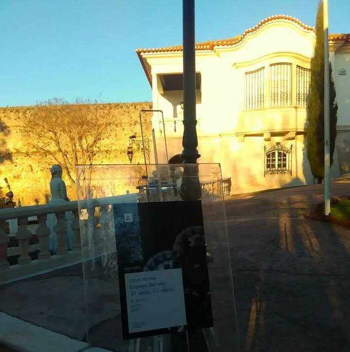 Jornal Campeão: Casa-museu de Bissaya Barreto celebra 31 anos com 31 obras