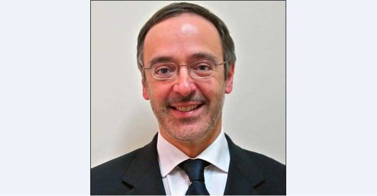 Jornal Campeão: Medicina Legal: Francisco Corte-Real preside a Instituto
