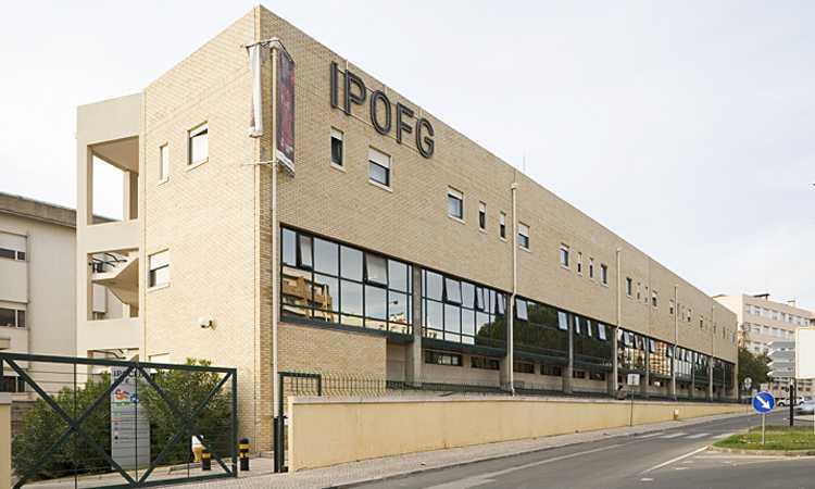 Jornal Campeão: IPO de Coimbra com 20 profissionais de saúde infectados com covid-19