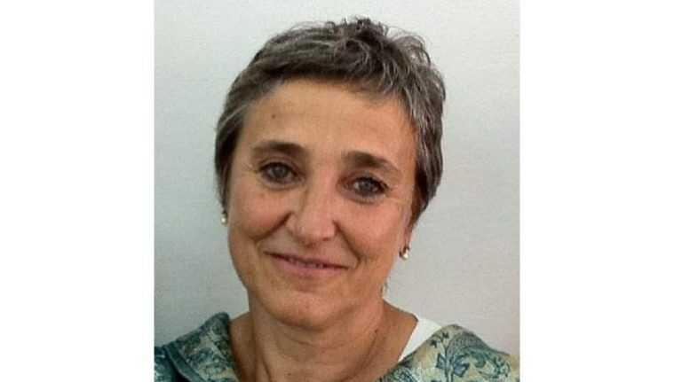 Jornal Campeão: Coreógrafa Madalena Victorino vence Prémio Universidade de Coimbra