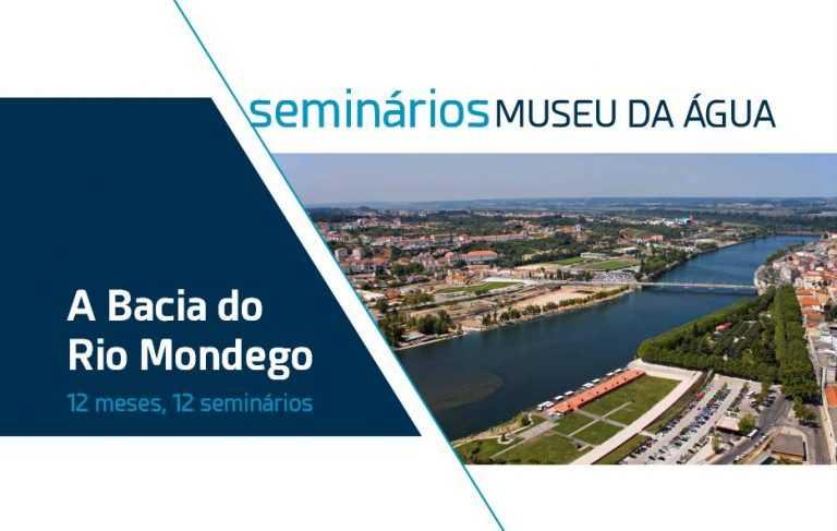 Jornal Campeão: Museu da Água: Cheias do Mondego hoje em debate
