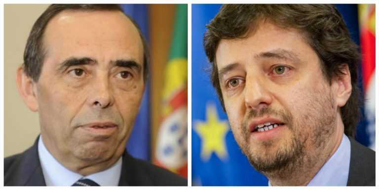 Jornal Campeão: CMC: Amaro prestes a ser indigitado pelo PSD