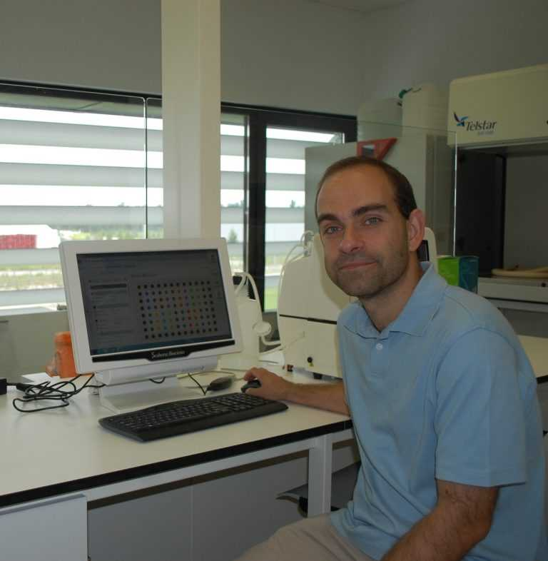 Jornal Campeão: Projecto europeu do CNC com candidaturas abertas para doutorandos