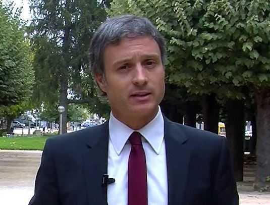 Jornal Campeão: Parlamento aprova levantamento de imunidade a deputado Pedro Coimbra