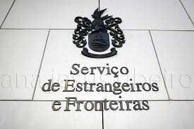 Jornal Campeão: Arganil: Sete estrangeiros detectados a trabalhar ilegalmente