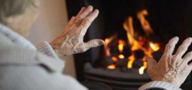 Jornal Campeão: Saúde: Cuidados a ter com as baixas temperaturas