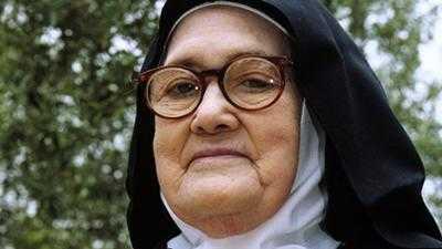 Jornal Campeão: Canonização de Irmã Lúcia fica dependente do Papa