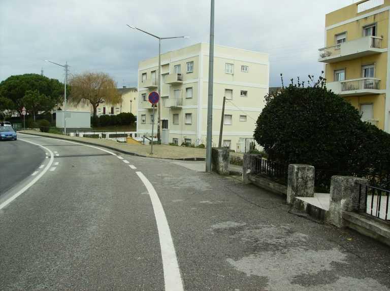 Jornal Campeão: Coimbra: Homicida alcoolizado opta pelo silêncio em tribunal