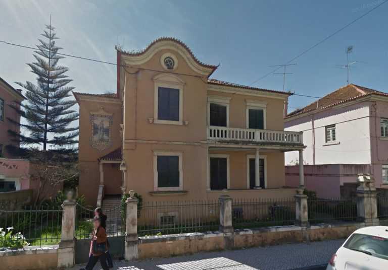 Jornal Campeão: ReFood com novas instalações em Coimbra cedidas pela ADFP