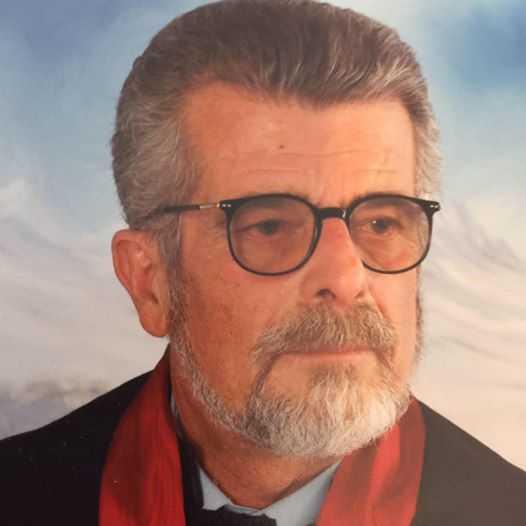 Jornal Campeão: Coimbra: Morreu o advogado Diamantino Marques Lopes