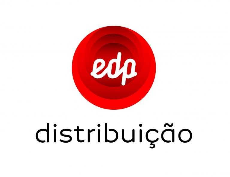 Jornal Campeão: EDP Distribuição bateu recorde de qualidade de serviço